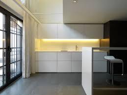 Simple Small Kitchen Design Kitchen New Modern Small Kitchens Home Design Ideas Kitchen