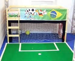 Bedroom designs for girls soccer Themed Bedroom Soccer Room Decor For Girls Soccer Bedroom Accessories Theme Trendir Soccer Room Decor For Girls Soccer Bedroom Accessories Theme