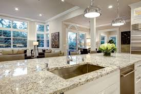 concrete or granite countertops san go ca
