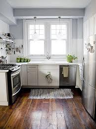 stunning ikea small kitchen ideas small. Impressive Small Kitchen Ideas Ikea Amazing Fantastic Picture Stunning