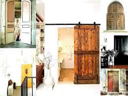 new rustic kitchen wall decor