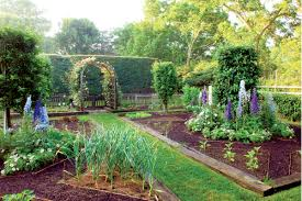 Small Picture Garden Design How To Plan And Design Your Lawn a hamptons event