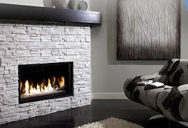 ventless gas fireplace insert coal modern ventless fireplace insert lb com modern style house design ideas