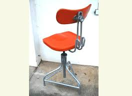 Vintage office chair for sale Executive Vintage Industrial Chair Old Chairs For Sale Sold Newspodco Vintage Industrial Chair Old Chairs For Sale Sold Newspodco