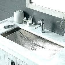sinks bathroom home depot for small spaces glass kohler sink antilia