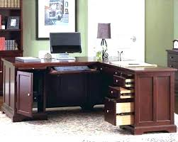 compact office cabinet. Compact Office Cabinet Desk Small With File Drawer Ideas Home Desks Furniture Uk . F