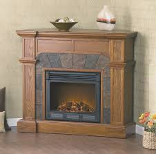 fireplace top top rated electric fireplaces nice home design wonderful in interior design ideas new