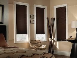 Cordless Cellular Shade Blindscom Economy - Blackout bedroom blinds