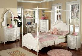 white queen bedroom sets. Bedroom Enchanting Bed Design Ideas With Elegant Queen Canopy From Terrific White Sets
