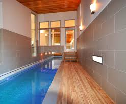 residential indoor lap pool. Indoor Residential Lap Pool P