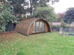 garden office pod brighton. Garden Office Pod. Pod In Brighton