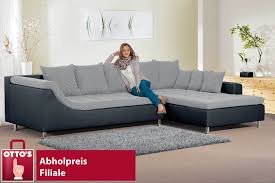 Sumptuous Ottos Sofa Melian Ie Morgan