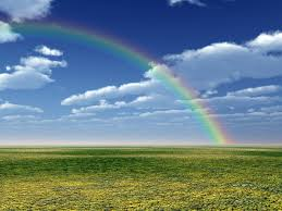 rainbow hd wallpaper background image 1920x1440 id 899947 wallpaper abyss