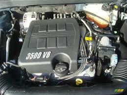 similiar pontiac g6 motor keywords 2006 pontiac g6 v6 sedan 3 5 liter ohv 12 valve v6 engine photo