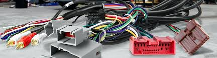 car wiring loom colours harnesses at stereo adapters select vehicle classic car wiring harness manufacturers uk looms