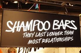 Image result for solid shampoo BANNER