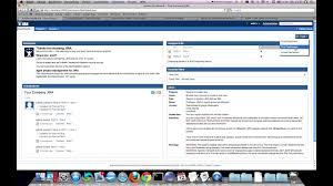 Atlassian Jira Gantt Chart Using Jira Filters Within Gantt Gadgets To Select Issues