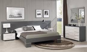 bedroom furniture and decor. Plain Decor Exciting White And Grey Bedroom Furniture New At Popular Interior Design  Decor Ideas How To Buy Premium Set BlogBeen Throughout O
