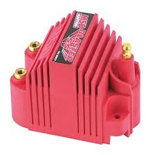 msd 8203 blaster 2 ignition coil w resistor msd 8207 blaster ss coil