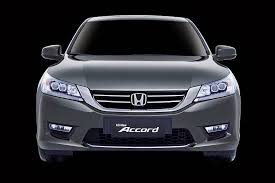new car releases 2014 philippinesJanuary 2014  CarGuidePH  Philippine Car News Car Reviews Car