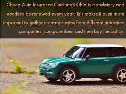 We Have Compared Car Insurance Quotes From Multiple Companies In Best Car Insurance Companies Quotes