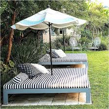 homemade outdoor furniture ideas. Diy Outdoor Setting The Best Furniture Ideas On Designer Rustic Couch And . Photo Of Patio Homemade