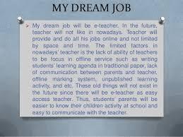 Demosthenes Speeches 27 38 University Of Texas Press My Dream