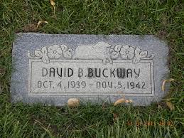 david bohn boekweg buckway a grave memorial david bohn <i>boekweg< i> buckway