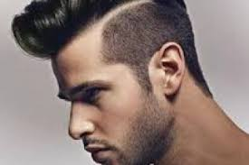 best hairstyle for boys 2017 in india best hairstyle photos on
