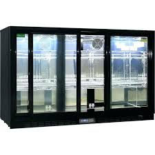 lg refrigerator compressor lg refrigerator compressor rhino 3 sliding doors commercial black under bench glass door