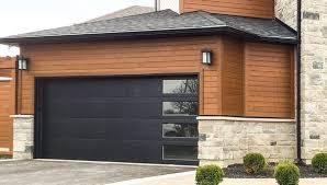 Insulated Steel Garage Doors | Steel Garage Doors | Garage Doors