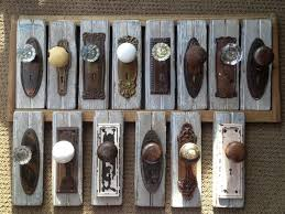 Backyards : Door Knob Decorations Locks And Knobs Images Crafts ...