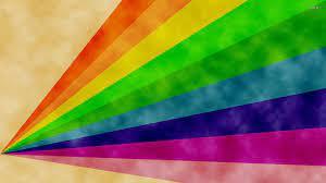 Rainbow Wallpapers - Wallpaper Cave