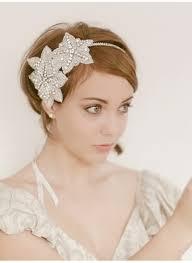 Wedding Hairstyles For Short Hair Bob Ideas Weddingood