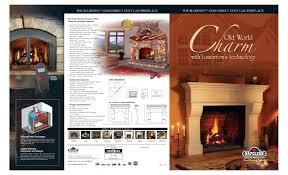 The 25 Best Fireplace Blower Ideas On Pinterest Gas Fireplaces For Gas Fireplace Blower