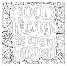 Anti Stress Coloring Pages Printable Scootershd Wallpaperscf