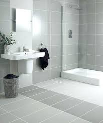 Light grey bathroom tiles Floor To Ceiling Grey Bathroom Tile Ideas Grey Bathroom Tile Ideas Impressive Best Grey Bathroom Tiles Ideas On Grey Grey Bathroom Tile Countup Grey Bathroom Tile Ideas Grey Bathroom Wall Tile Ideas Stylish Light