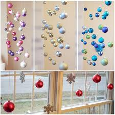ingenious inspiration ideas hanging decorations 15pcs ceiling decorations ideas