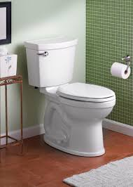 American Standard Cadet 3 Decor American Standard Press Flush More With Less American Standard