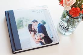 Wedding Photos Albums Albums Remembered Affordable Custom Albums A Practical