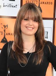 kimberly j brown halloweentown. Where Is Star Kimberly Brown Now Working On New Projects Her Improv To Halloweentown