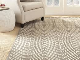 martha stewart outdoor rugs