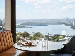 four seasons frequent flyer four seasons hotel sydney 2018 room prices from 173 deals