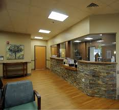 medical office broker find medical space plantation fort lauderdale boynton best office reception areas