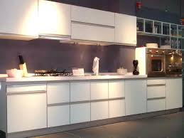 modern kitchen cabinet door stayhubsclub