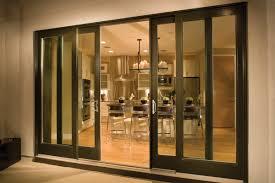 Pocket Door Retrofit Almaden Windows Door