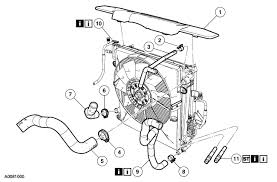02 ford explorer heater hose diagram 2006 ford explorer heater 02 Explorer Heater Hose Diagram ford f 250 air conditioning schematic diagrams on 02 ford explorer heater hose diagram 2002 explorer heater hose diagram