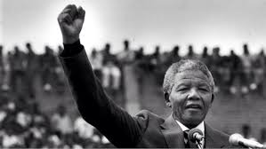 Nelson Mandela Quotes Beauteous 48 Quotes By Nelson Mandela On Forgiveness Freedom Everyday Power