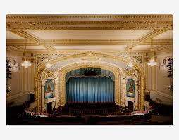 State Theatre Hennepin Theatre Trust