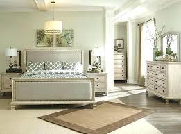 White Wood Bedroom Sets Gray Wood Bedroom Set Gray Rustic ...